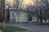 Площадь Ермака, 16