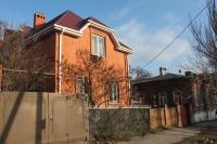 Улица Михайловская, 172