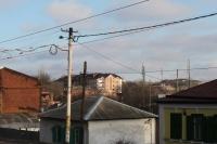 Новый дом на Пушкинской