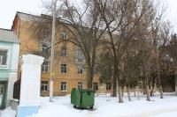 Проспект Платовский, 62А
