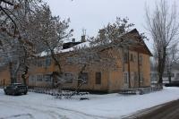 Двор Титова, 27