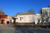 Платовский проспект, 76