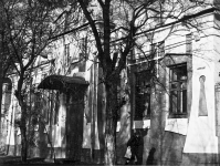 Атаманская, 44