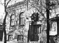 Улица Комитетская, 78