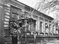 улица Комитетская, 52