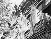 Улица Богдана Хмельницкого, 66