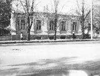 Улица Московская, 65