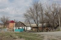 Улица Гагарина, 1