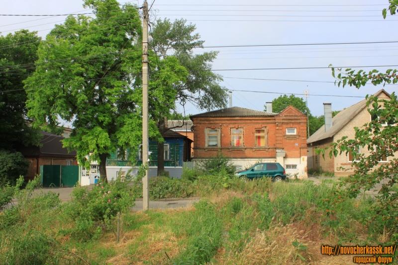 Михайловская, 131, 133