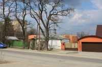 Улица Буденновская, 76