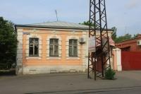 Улица Михайловская, 119
