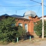 Улица Грекова, 114