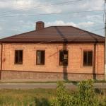 Ул. Крылова, 26