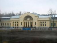 Энергофак ЮРГТУ. 2005 год