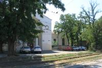 Улица Троицкая, 37