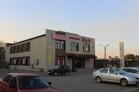 Магазин в районе Баклановского, 180 (Шарм, Бегемотик)