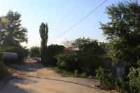 Улица Грекова