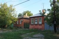 Улица Грекова, 47-49