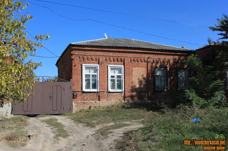 Улица Богдана Хмельницкого, 80