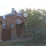 Улица Грекова, 100