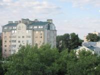Дом на Кривопустенко