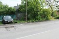 Улица Буденновская, 16