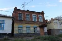 Перелок Путиловский, 24
