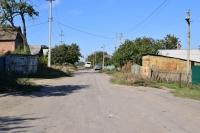 Улица Ефремова