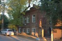 Улица Александровская, 169