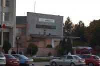 Проспект Платовский, бывший Планетарий (ул. Дворцовая, 6)