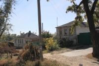 Улица Богдана Хмельницкого, 121-125
