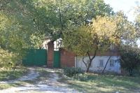 Улица Богдана Хмельницкого, 93