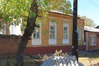 Улица Богдана Хмельницкого,  77