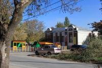 Улица Энгельса, 17. Английский детский сад Sun School