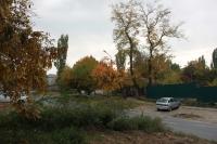 Улица Ленгника