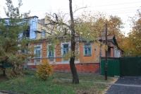 Улица Ленгника, 19