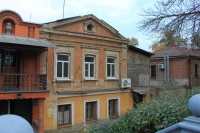 Улица Пушкинская, 30