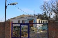 Детский сад №53 «Ромашка»