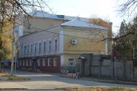 Пушкинская, 53