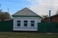 Переулок Путиловский, 5
