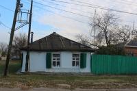 Переулок Путиловский, 1