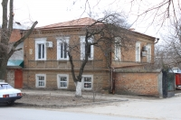 Проспект Ермака, 79