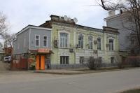 Проспект Ермака, 66