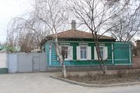 Проспект Ермака, 58