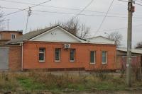 Улица Михайловская, 154