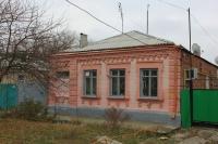 Улица Тургенева, 37