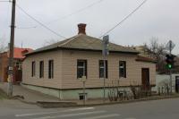Улица Пушкинская, 52 / Дубовского, 65