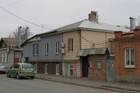 Улица Дубовского, 61