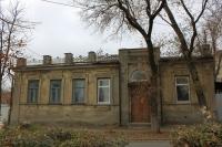 Улица Дубовского, 54