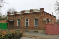 Улица Дубовского, 59
